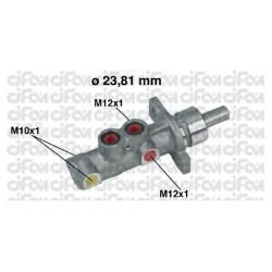 ANA MERKEZ PASSAT 1.6 1.8 T 2.0 00 05 25.4mm