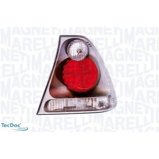 STOP SAĞ BMW E46 COMPACT 316Tİ 02 05 318Tİ 01 05 325Tİ 01 05 320TD 01 05 LLD411