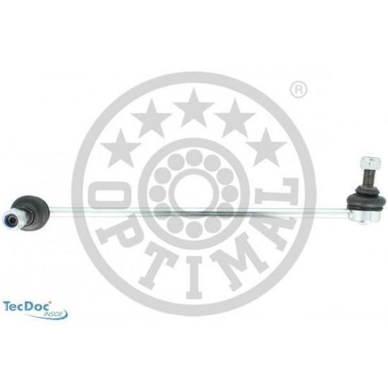Z ROTU ÖN CADDY III 04 GOLF V 03 TOURAN 03 JETTA III 05 -ALTEA-OCTAVIA 04 A3